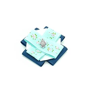 Fleurs de papillons - Accesorii dama