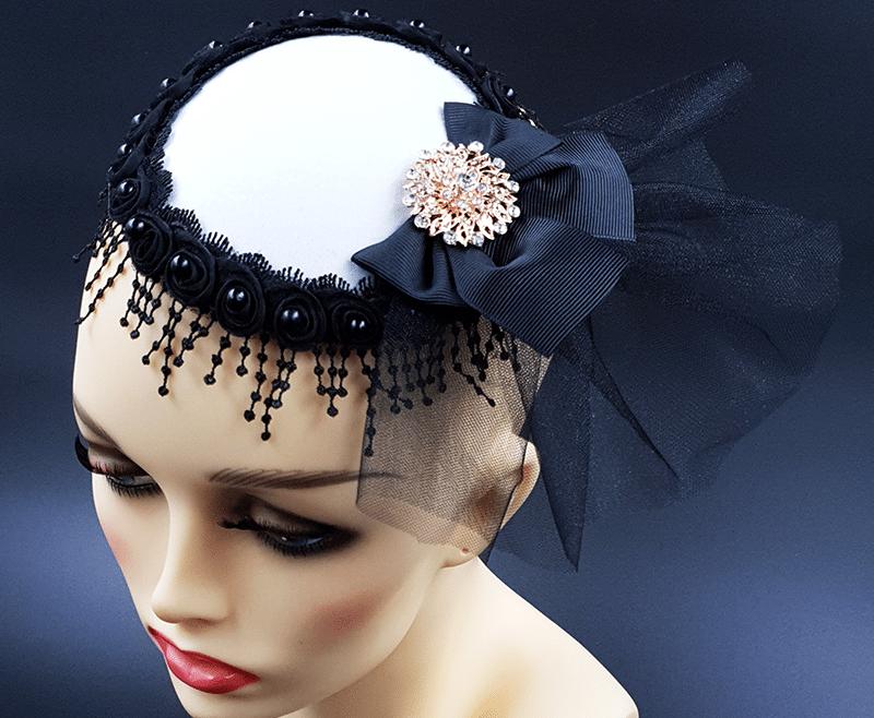 Bridal Collection: descoperă accesoriile perfecte pentru nuntă