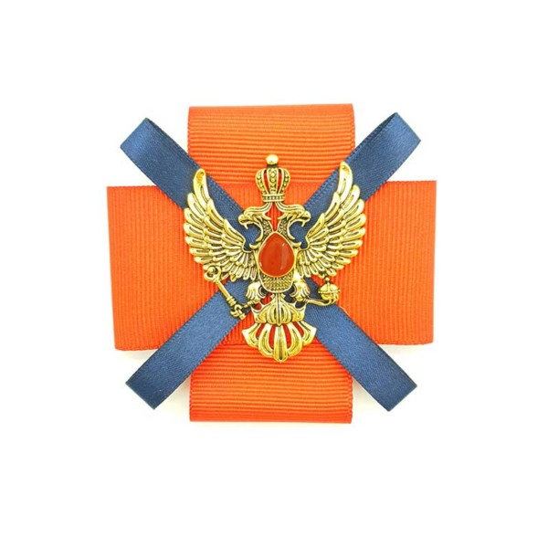 Brosa Imperial