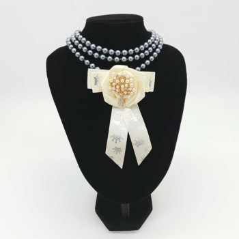 Colier Sublime Pearls