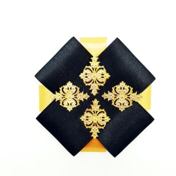 brosa imperial gold 3