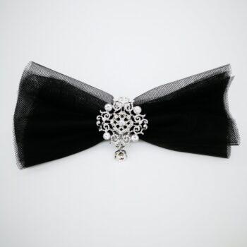 accesoriu elegant