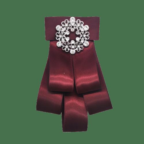 brosa handmade