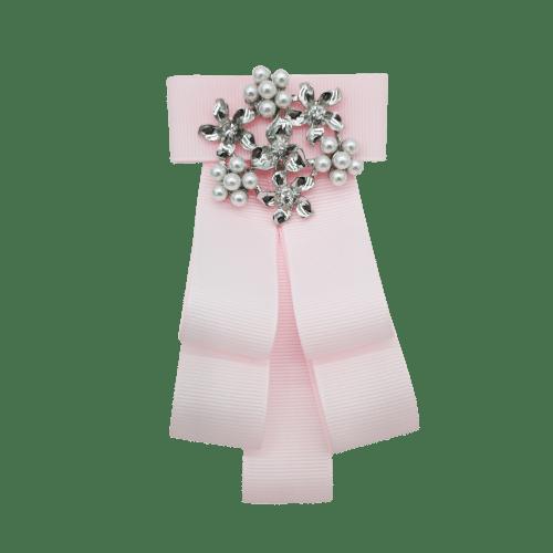 colier, perle, brosa, accesoriu handmade