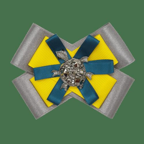 brosa handmade, bijuterii designer