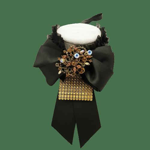 colier spectaculos, designer, bijuterii designer