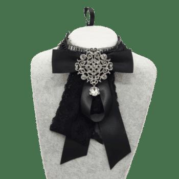 colier, chocker, diadema, bentita, bijuterii handmade, accesoriu fashion