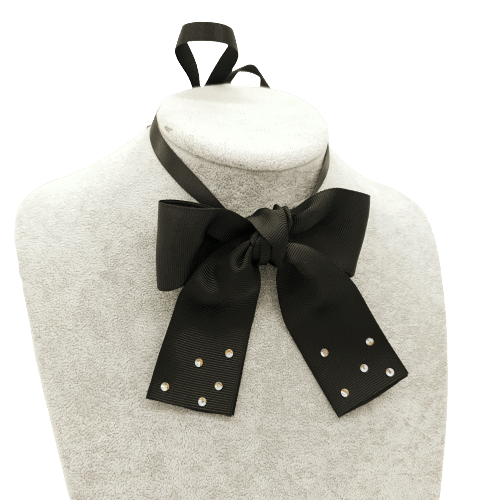 colier elegant, accesoriu fashion